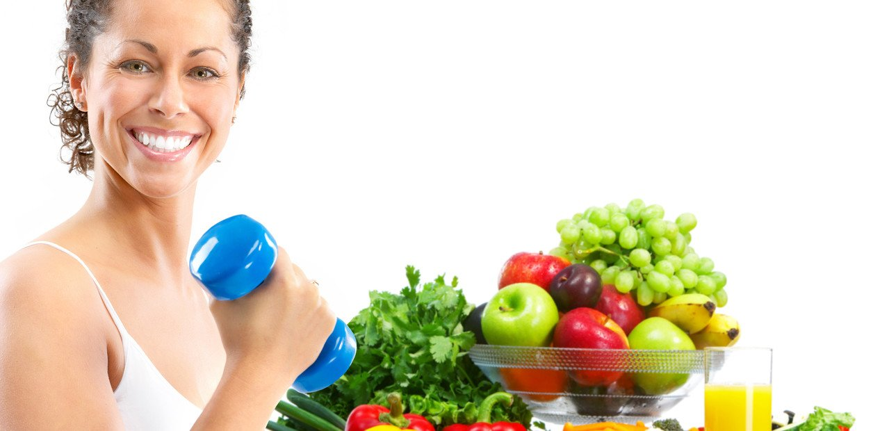 Nutrición y ejercicio: el tiempo lo es todo