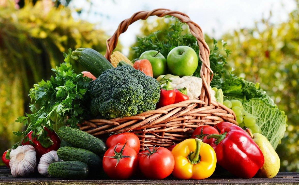 Aumente el volumen de información sobre fibra y alimentos integrales
