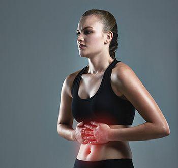 El ejercicio de resistencia y su intestino: estrategias para superar las carreras y otras quejas gastrointestinales